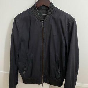 Dsquared bomber jacket